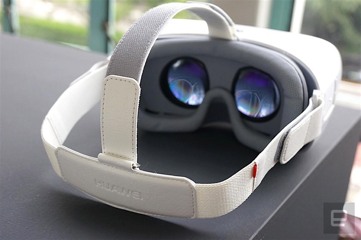 Valve выпустит три игры для VR-очков летом 2017 года