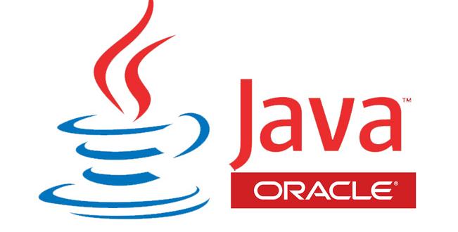 Oracle подал апелляцию нарешение суда оправе Google распространять его разработки
