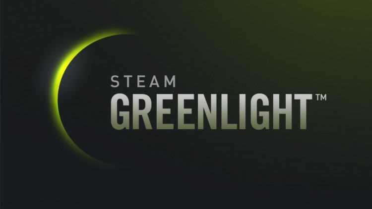 Valve закрывает Steam Greenlight