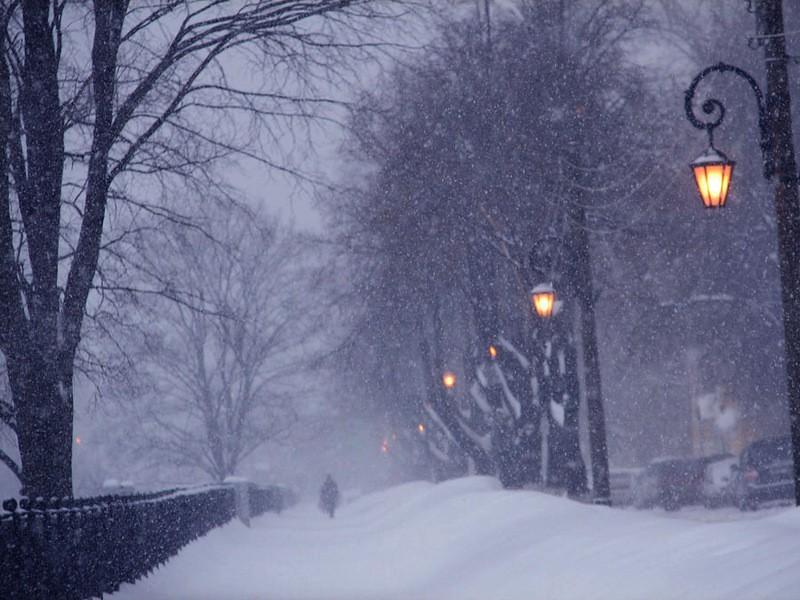 Ученые: Февраль является самым депрессивным месяцем вгоду