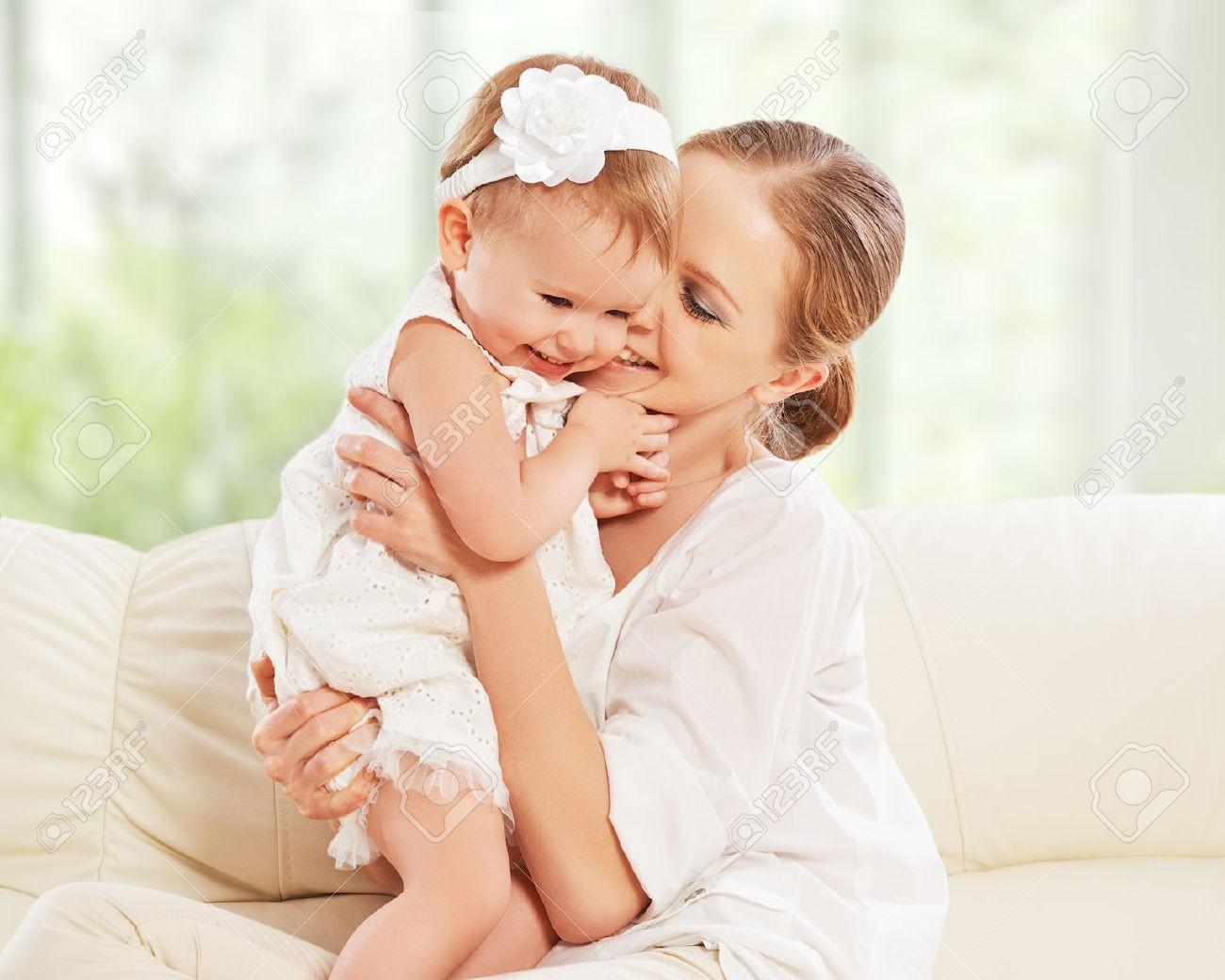 Пол ребёнка определяет работу иммунной системы беременной