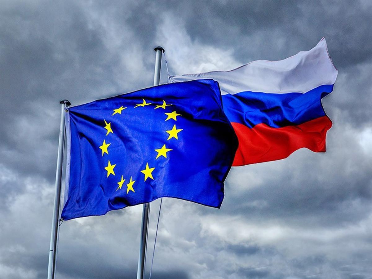 Европейцы бьют тревогу: «Мы сами убили себя! Вот
