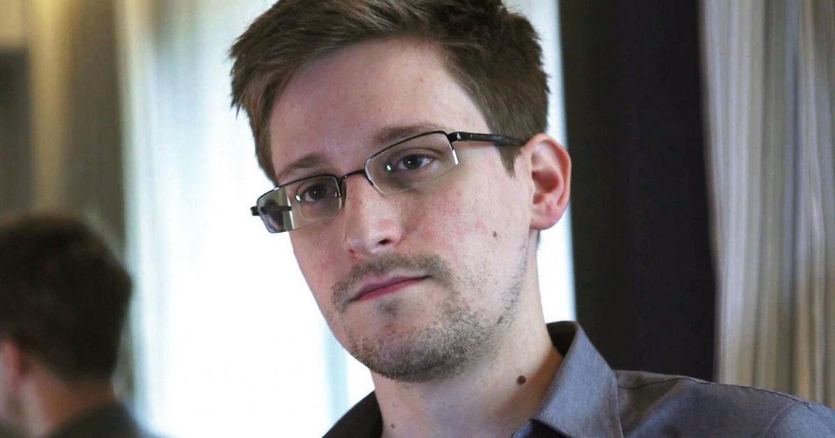 ВСовфеде раскрыли правду опередаче Сноудена вСША
