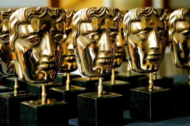 Стивен Фрай навручении BAFTA пошутил, что победителей выбрали русские хакеры