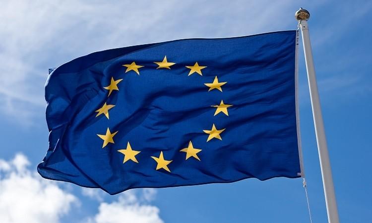 Еврокомиссар оценил очевидную цену Brexit для ФРГ в млрд евро