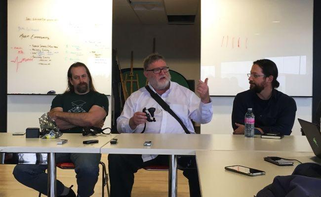 Valve предлагает сделать моды вSteam платными