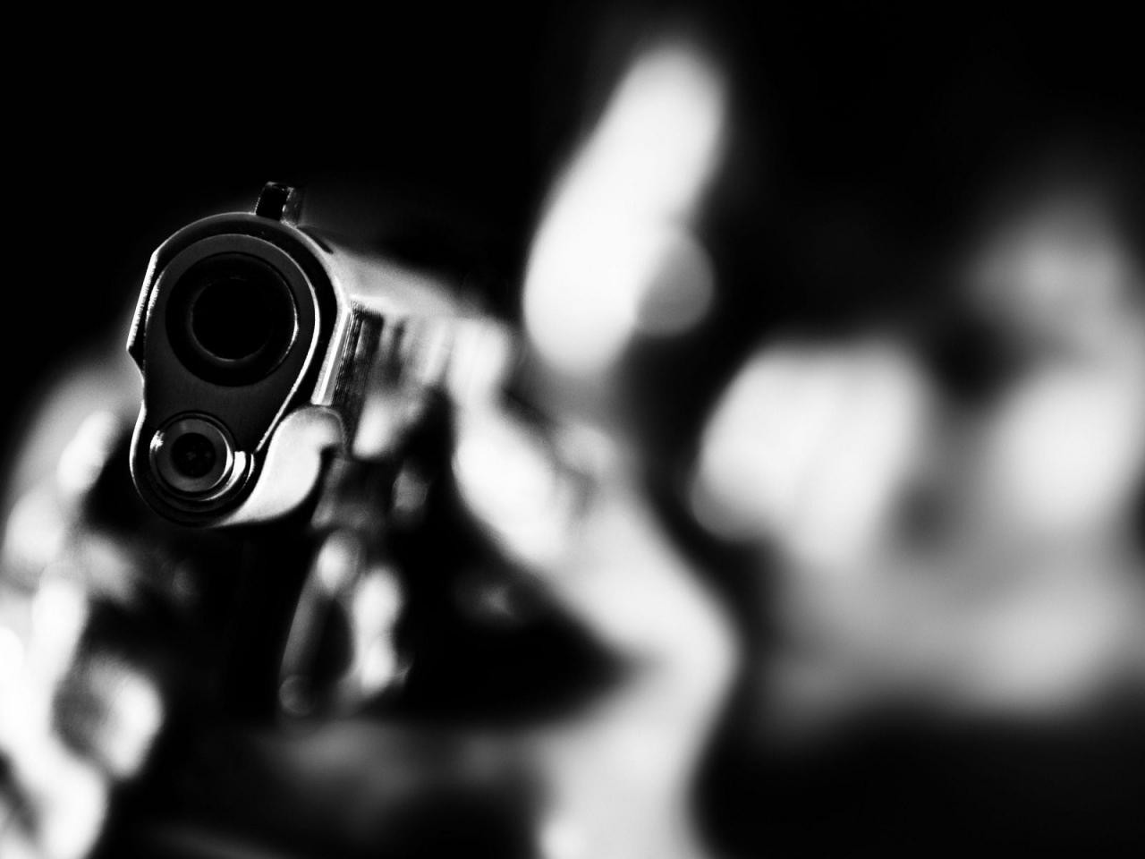 Наюго-востоке столицы покупателю магазина «Пятерочка» прострелили ногу