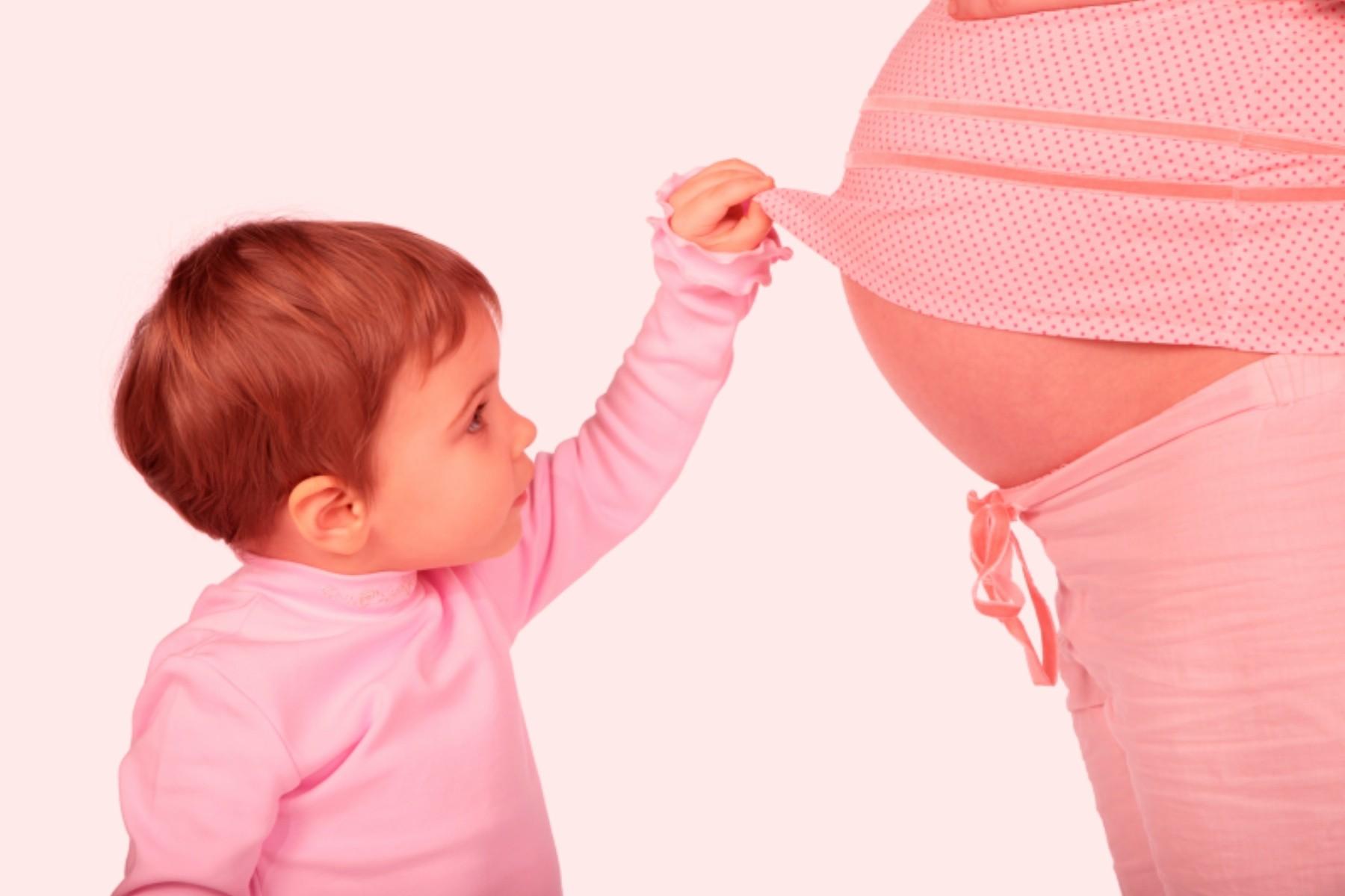 Ученые: вкаком возрасте лучше рожать— плюсы иминусы