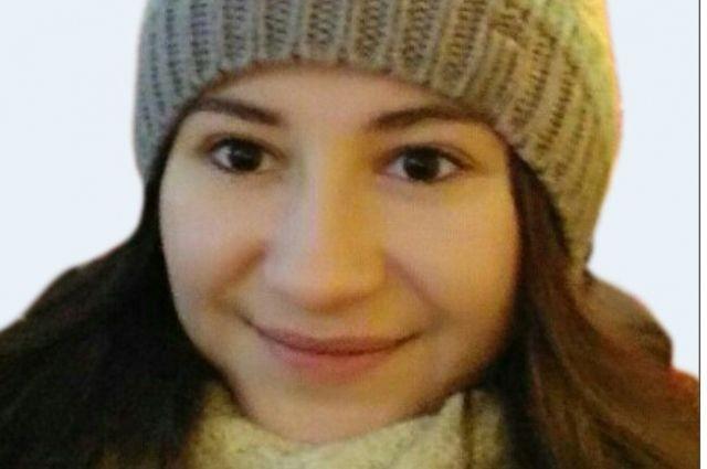 ВЯрославле пропала 16-летняя воспитанница дет дома