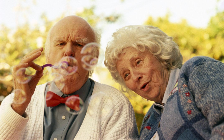 Длительность жизни не урезана биологическими факторами— российские ученые