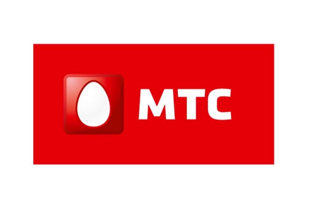 Компания МТС запустила функцию электронного кошелька