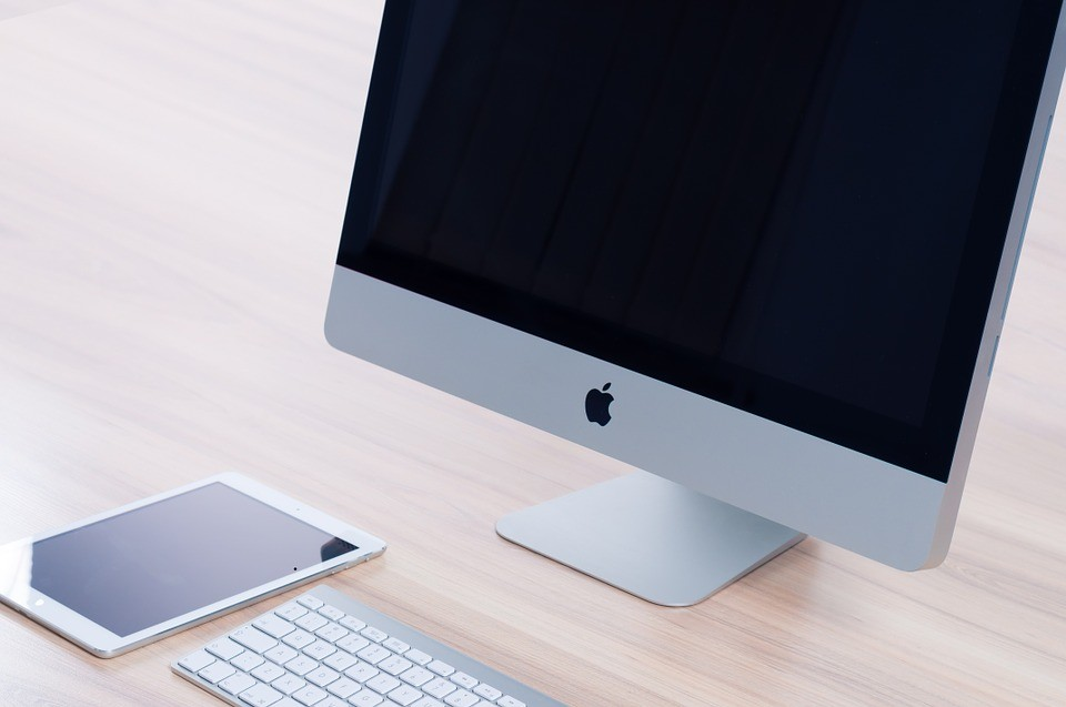 Эксперты раскрыли особенности поведения пользователей Mac