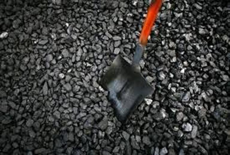 Минэнергоугля Украины: Киев небудет импортировать электроэнергию изРФ