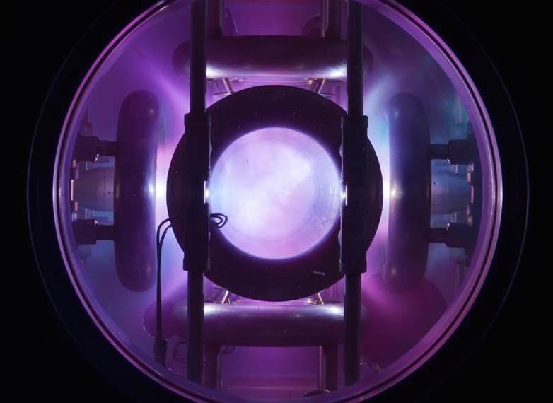 Проект 2030: ВКанаде немогут решить, как использовать термоядерную электростанцию