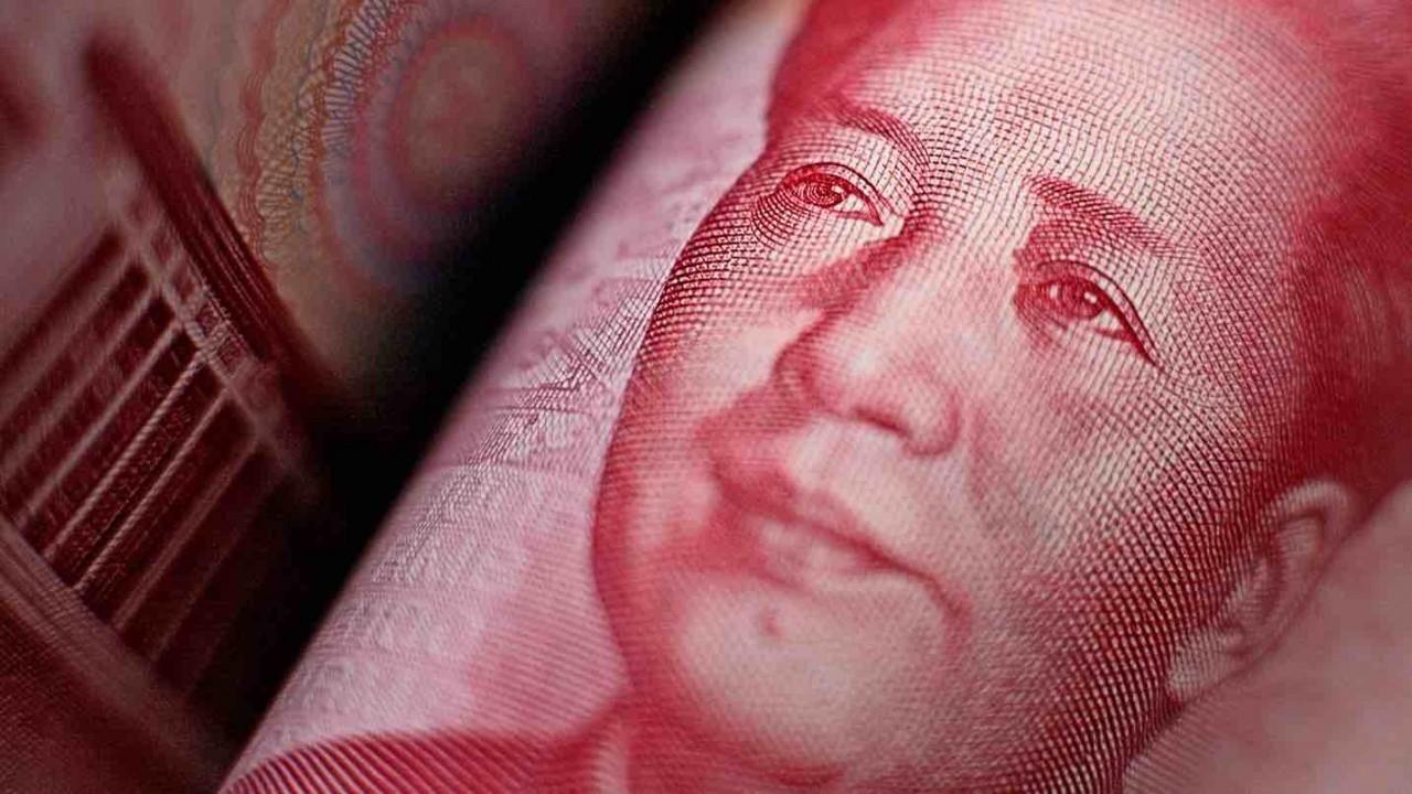 Индекс цен разработчиков PPI в КНР вырос дошестилетних максимумов