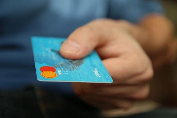 Портал госуслуг Татарстана начал принимать платежи по общенациональным картам «Мир»