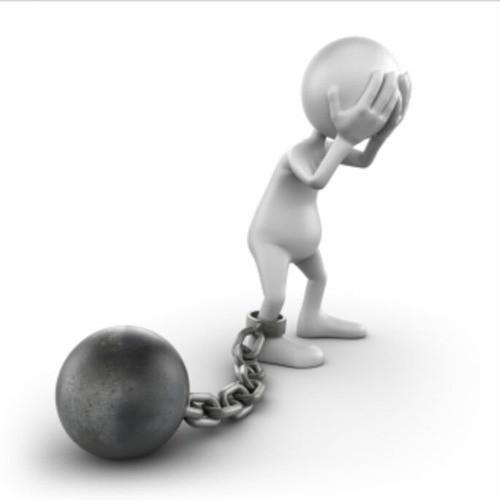Можно освободиться отлюбой зависимости— Ученые