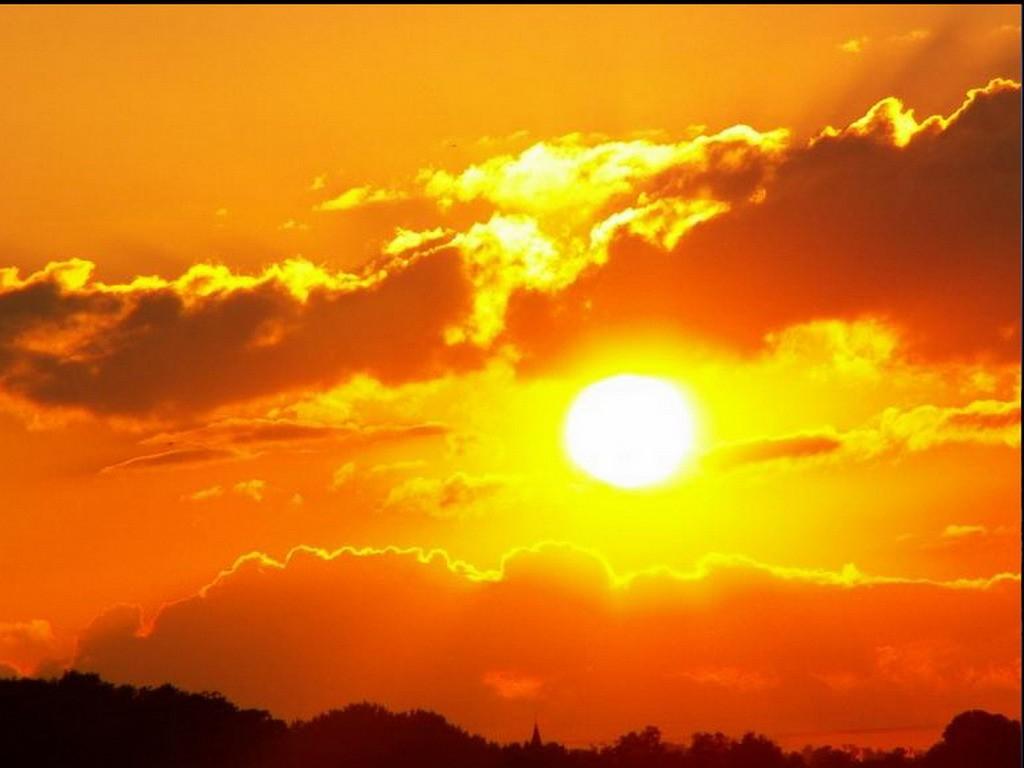 После взрыва Солнце уменьшится до53% ипревратится вгипер-алмаз