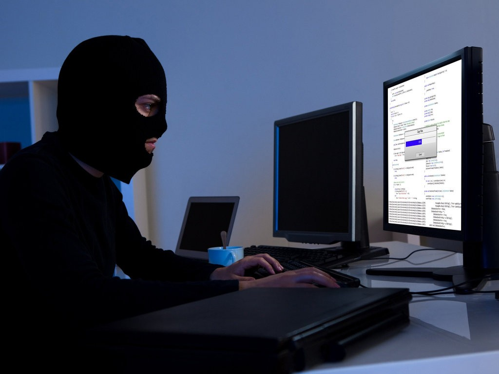 Русские спецслужбы возьмутся затеррористов в социальных сетях