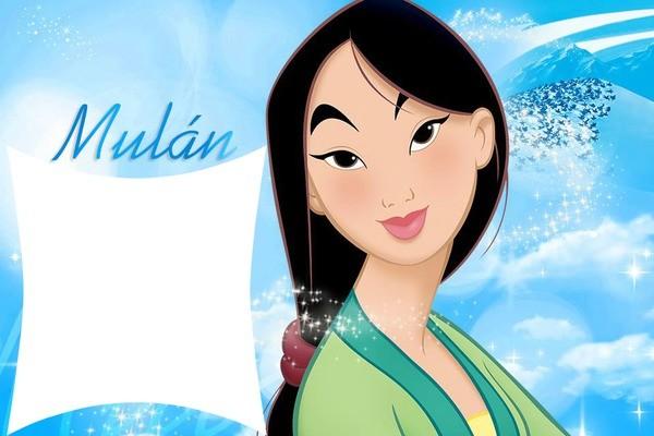 Студия Disney отыскала кинорежиссера для фильма «Мулан»