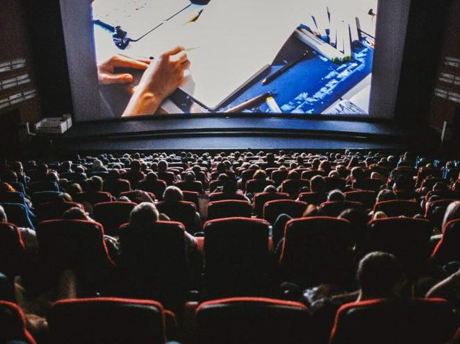 Прокат русских фильмов про космос разведут навесну иосень