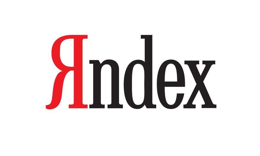 «Яндекс» займется разработкой беспилотных авто