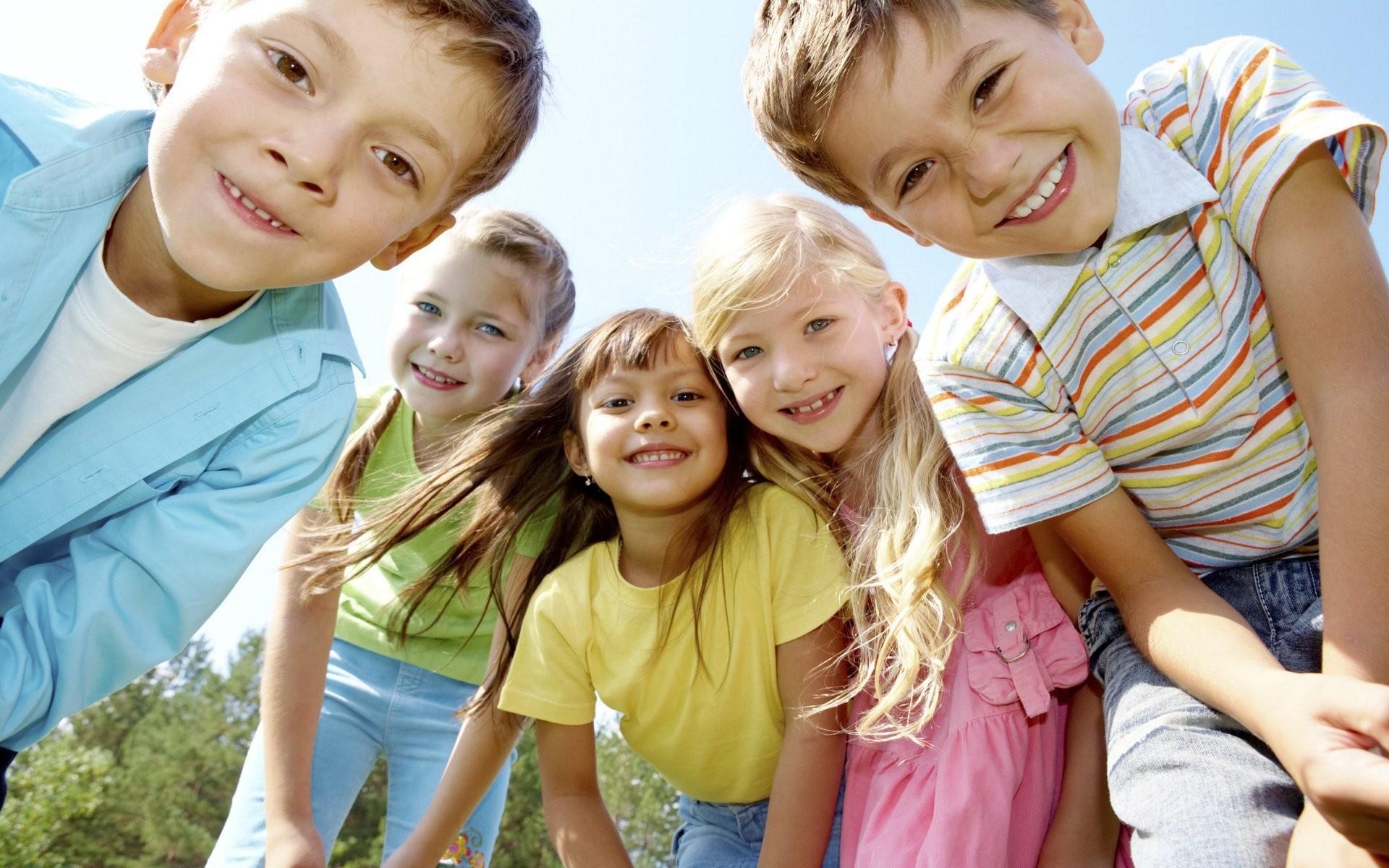 Ученые: интеллектуальные способности ребенка напрямую связаны сгодами матери