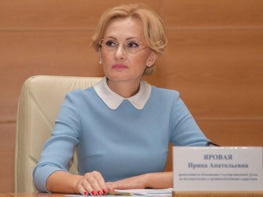 Операторы предупредили о несоблюдении прав автора при хранении трафика по«закону Яровой»