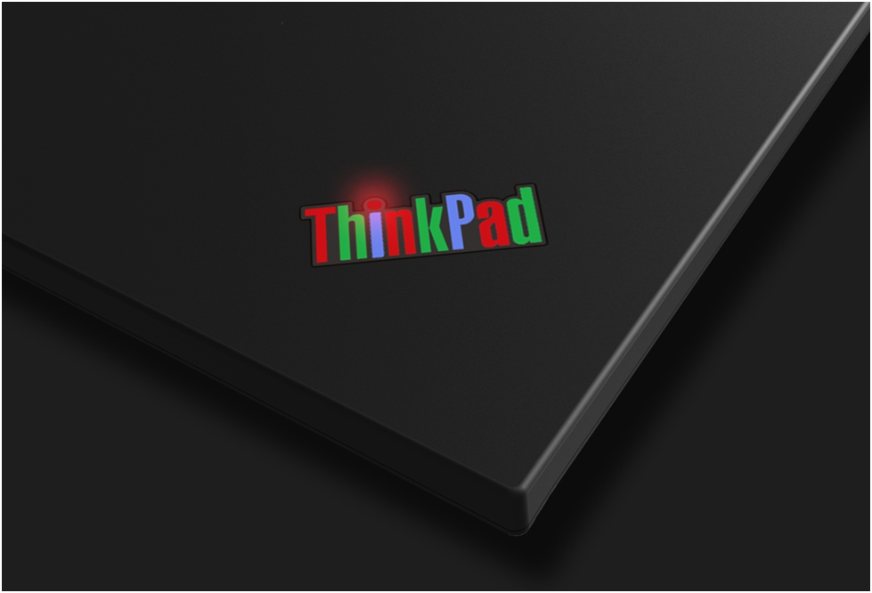 Компания Lenovo выпустила новые ультрабуки ThinkPad