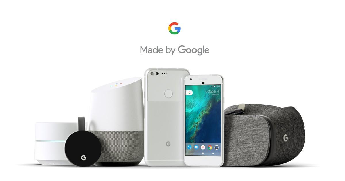 Семилетнюю британку пригласили наработу вGoogle после школы