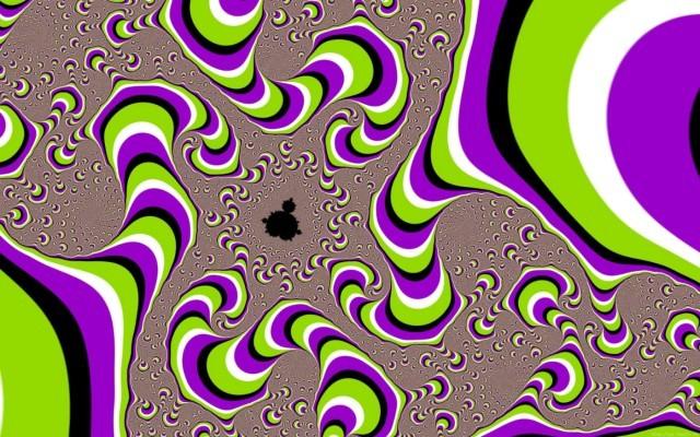 Ученые: Галлюцинации видит каждый шестой человек
