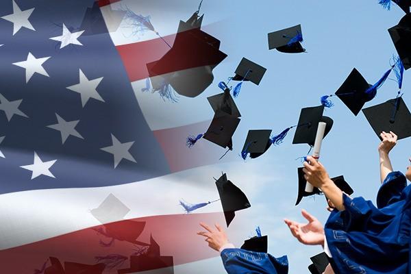 Американские конгрессмены посоветовали ликвидировать Министерство образования США