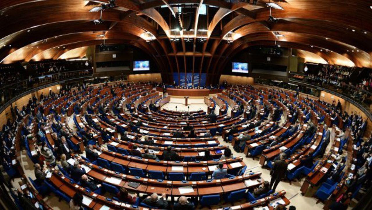 Государственная дума направит делегацию вМадрид для обсуждения корректировки регламента ПАСЕ