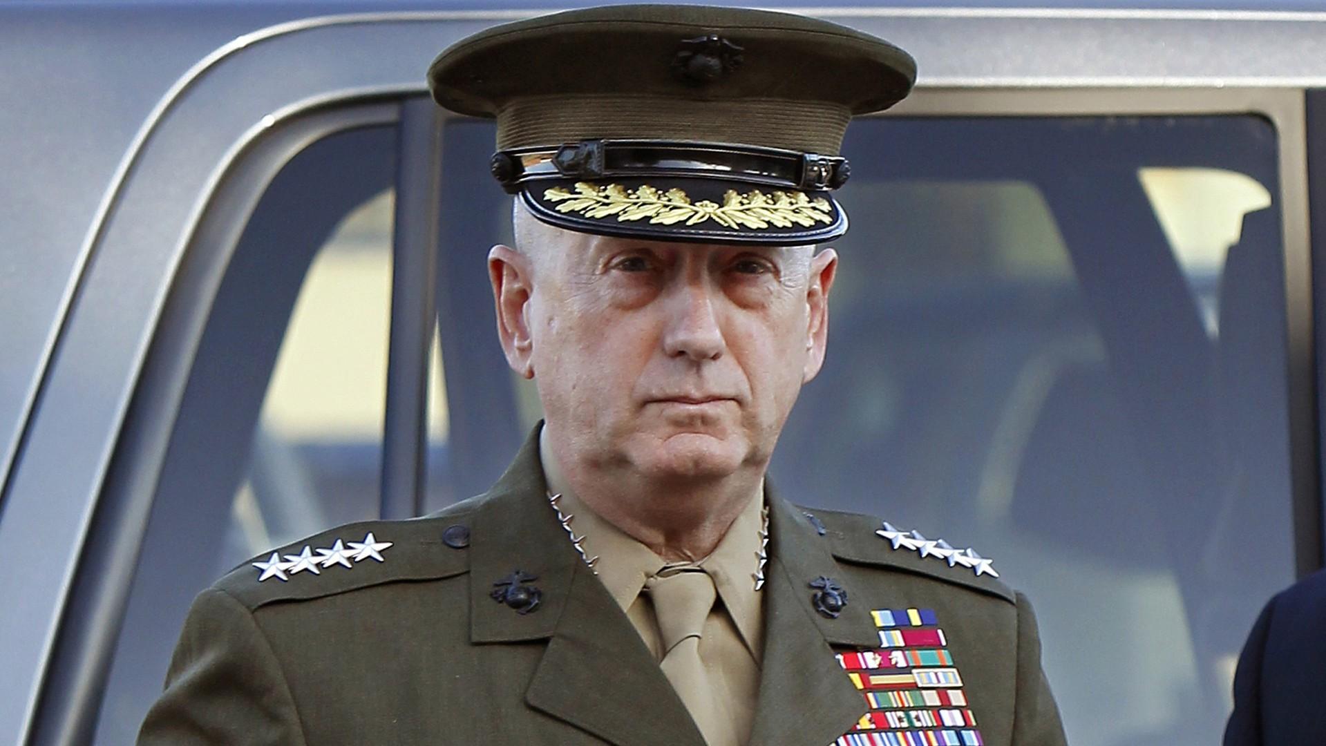 Руководитель Пентагона установил жесткое условие НАТО и разъяснил последствия отказа