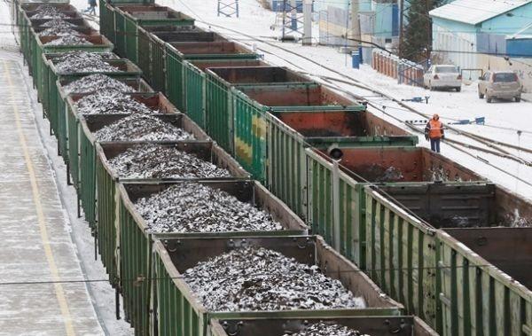 Руководителя ДНР иЛНР сообщили осоздании гумпрограммы для подконтрольных Киеву сел