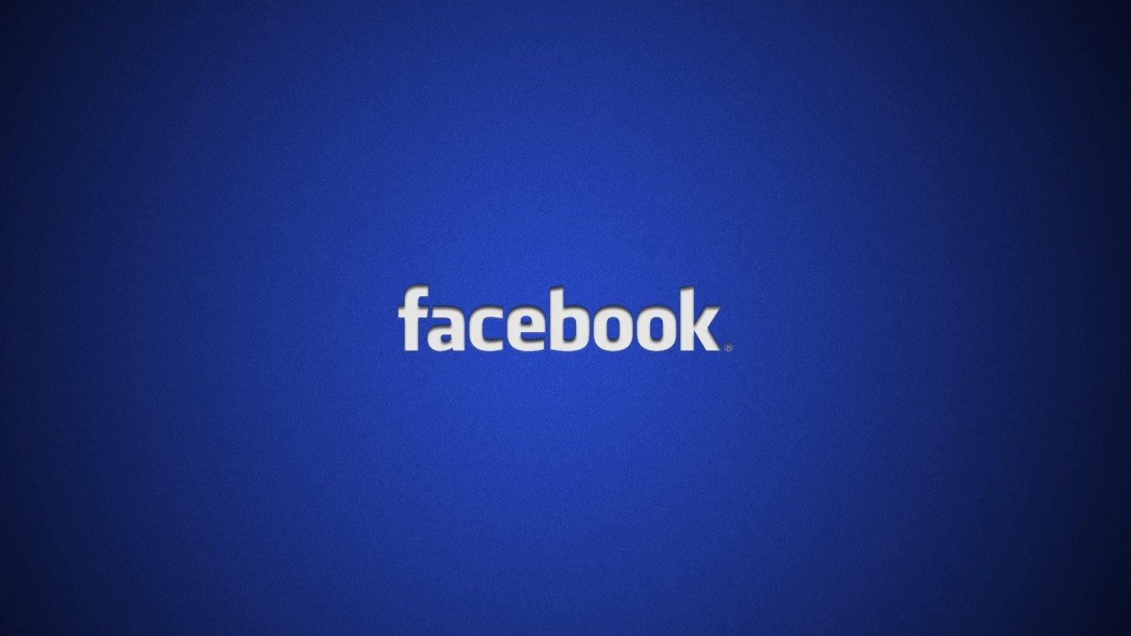 Фейсбук несомненно поможет отыскать любимого человека