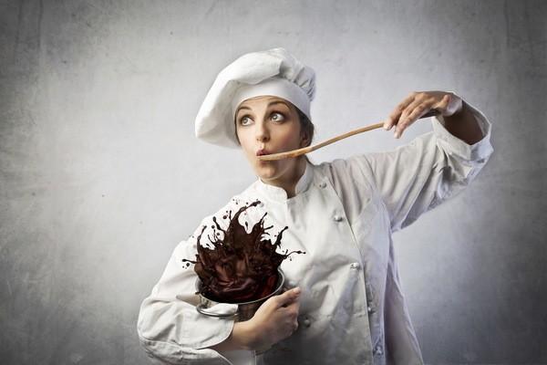 Компания Mondelez открыла вакансию дегустатора шоколада Milka ипеченья Oreo