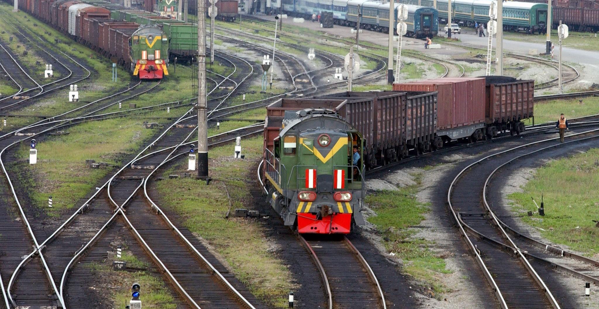 Медведев назначил ассистента Дворковича заместителем министра транспорта