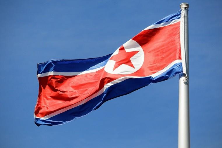 КНДР осудила проведение вскрытия тела Ким Чен Нама без разрешения