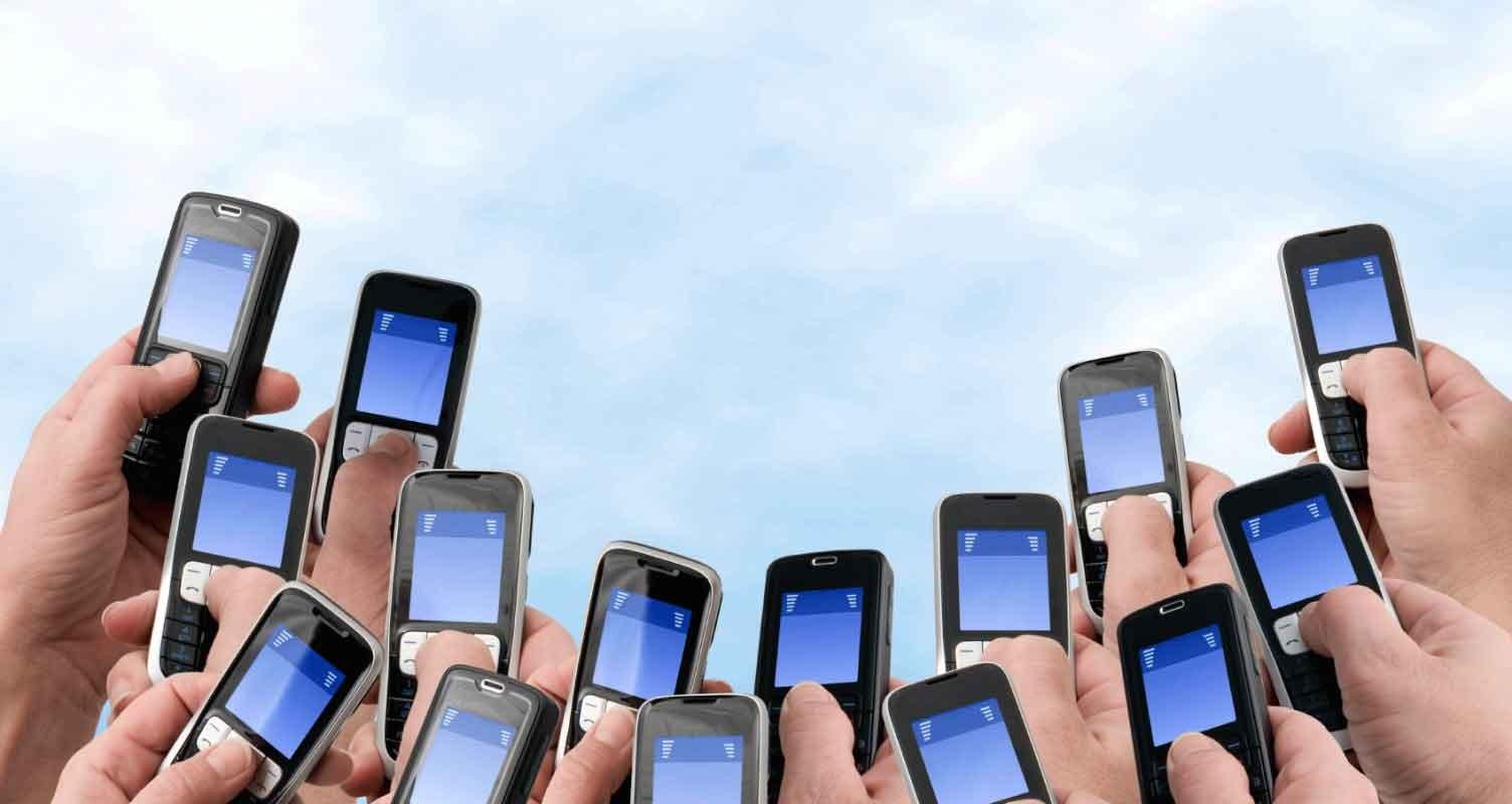 Ученые пробуют установить связь между плохой работой телефона и частичками изкосмоса
