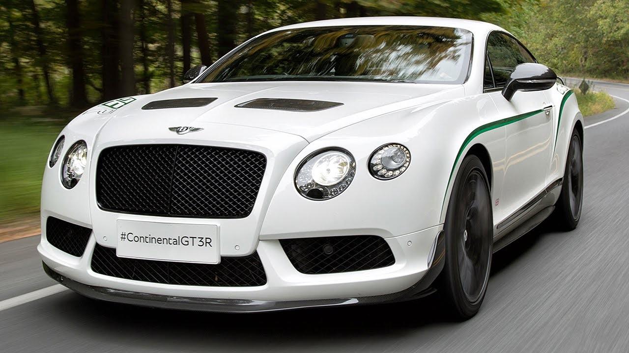 Названы самые реализуемые роскошные автомобили в РФ в2016 году