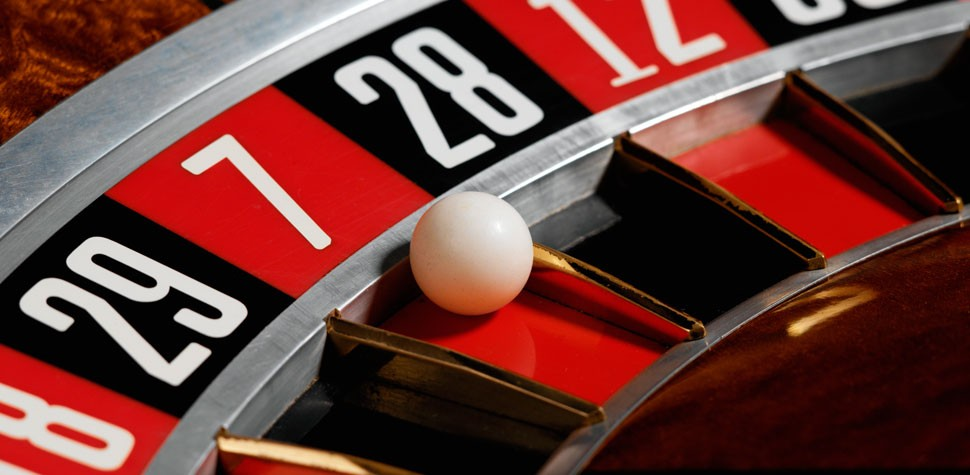 Permadonna casino online casino uk free bonus