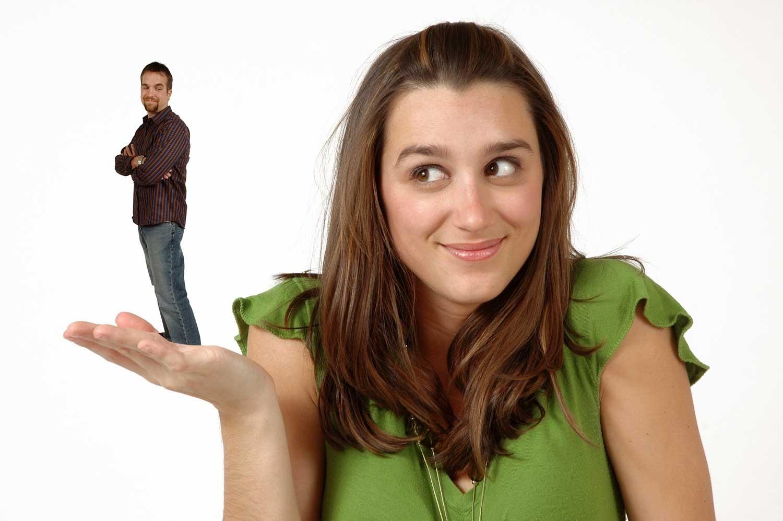 Смешные картинки женщина просит, поздравление летием сына