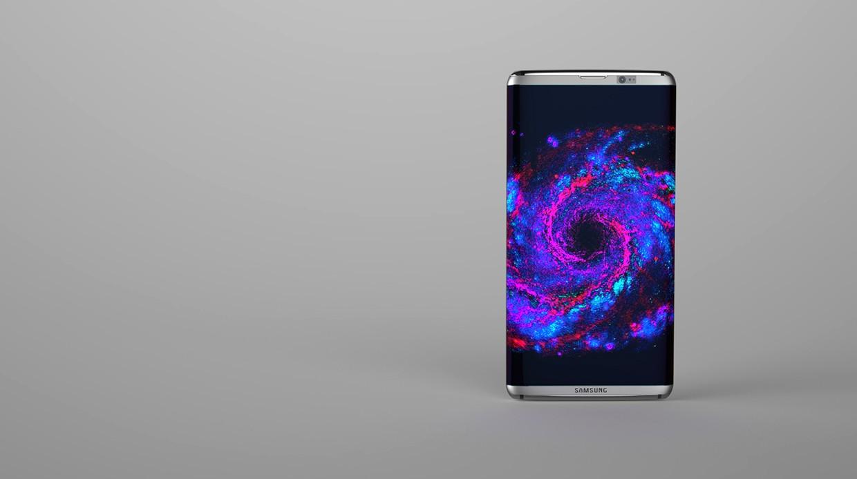 Назван топ-5 самых ожидаемых телефонов 2017 года