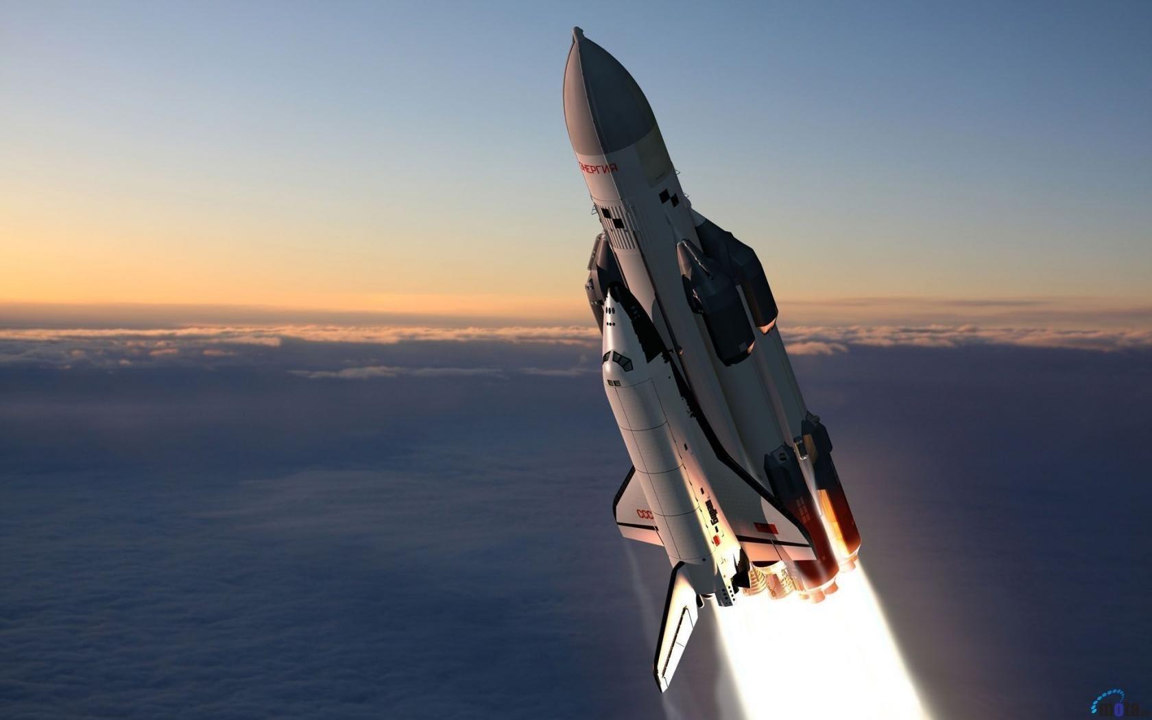 Индия проверила собственный криогенный мотор для тяжелой ракеты-носителя