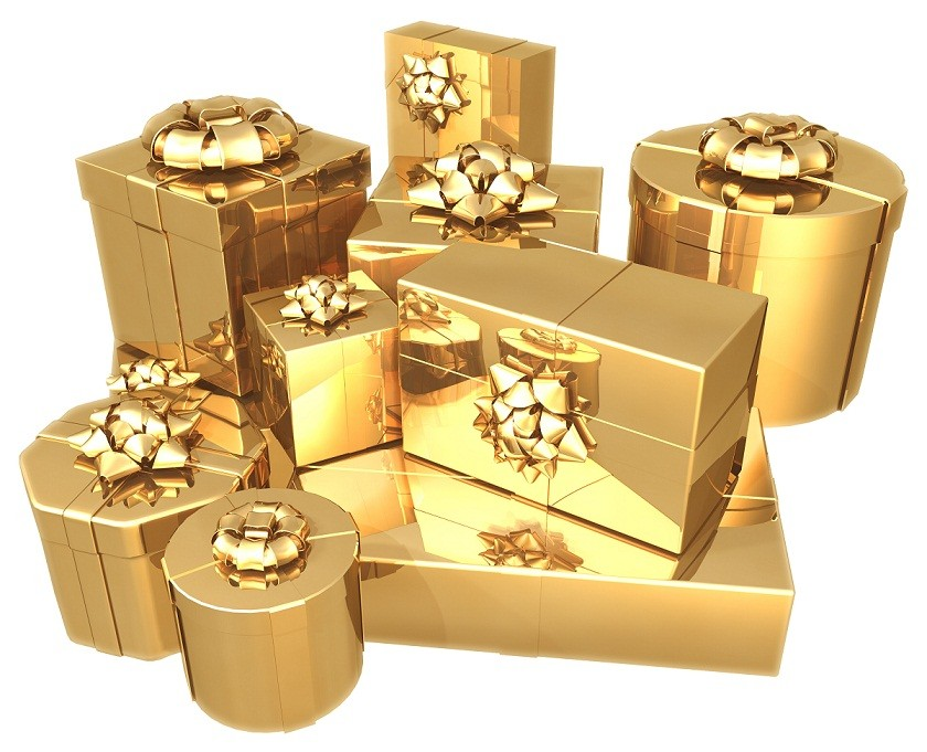 Forbes оценил стоимость подарков номинантам на«Оскар»