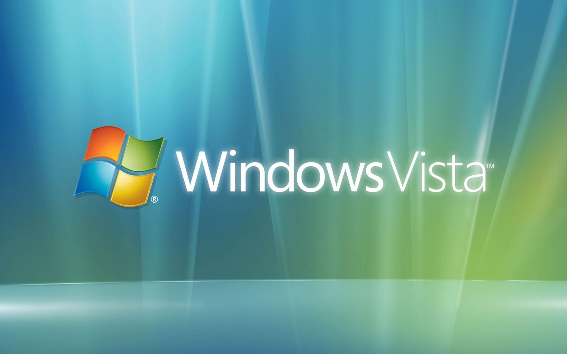 Blizzard прекращает поддержку WindowsXP иVista
