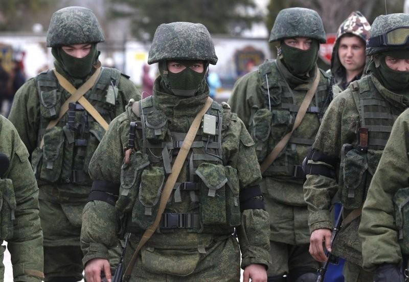 Большинство граждан России неверят вэффективность митингов