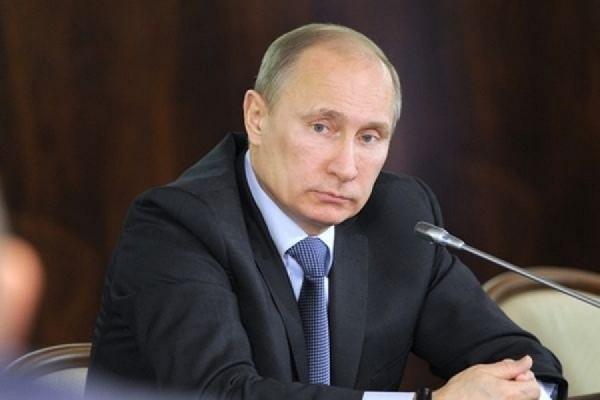 Кремль определился скритериями оценивания губернаторов