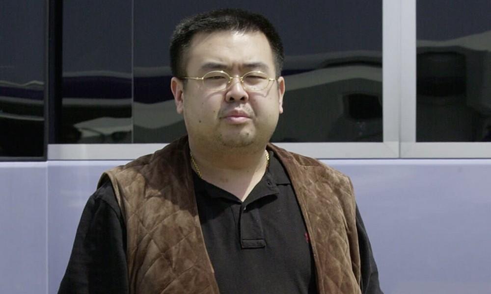 Власти КНДР усомнились вотравлении брата Ким Чен Ына